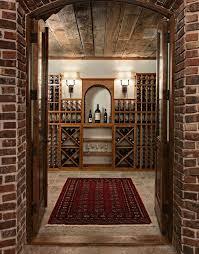 Home Wine Cellar Design Ideas Home Design - Home wine cellar design ideas