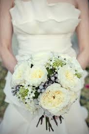 wedding flowers malta wed in malta wedding planning malta theweddingsite