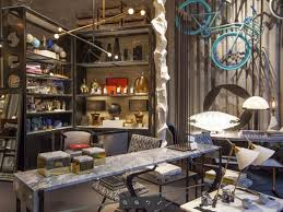 Second Hand Furniture Stores Los Angeles Ca Furniture Used Furniture Stores Sacramento Ca Room Design Ideas