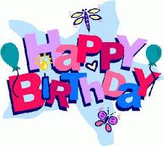 imagenes de cumpleaños para brenda feliz cumpleaños a mí brendaliz avilés devocional diario com