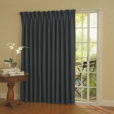 Cheap Blinds For Patio Doors Curtain Vertical Window Blinds Draperies For Sliding Glass Doors