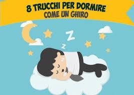 come si dorme bene qui come dormire bene 8 strategie per dormire come un ghiro ipermind