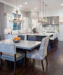 detroit candice olsen dining room transitional with nailhead