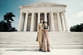 wedding photographers dc ronald building dc wedding photographer simran azeem dc