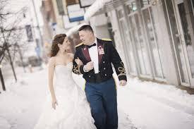 asu uniform for my wedding rallypoint