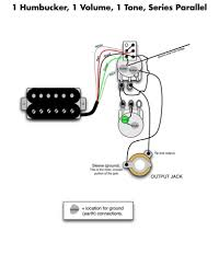 solved need to see the wiring diagram for yamaha guitar e u2013 fixya