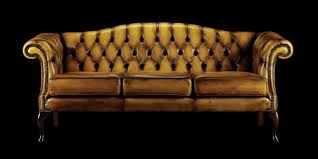canapé imitation chesterfield chesterfield pourquoi pas l original pleasureblog le
