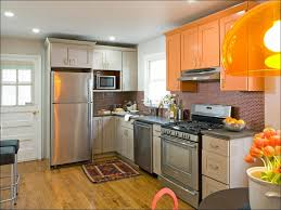 Best Kitchen Colors With Oak Cabinets Kitchen Kitchen Island Colors Navy Kitchen Cabinets Kitchen