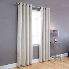 living room blackout curtains u0026 drapes blinds window treatments
