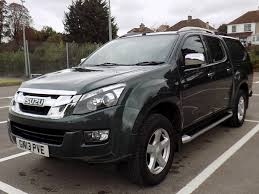 used cars gravesend g u0026 m motors