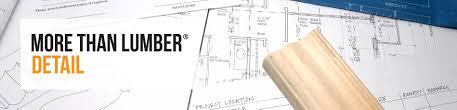 millwork more than lumber millard lumber