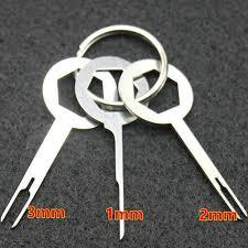 aliexpress com buy 3pcs practical automotive wire terminal
