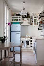 Design Small Kitchen Space 483 Best Small Kitchens Images On Pinterest Kitchen Dream