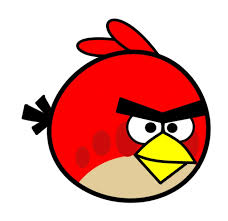 cartoon drawing angry birds angry birds dragon drawing 3696 how to