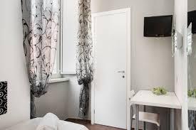 chambre d hote rome pas cher hôtel colorhouse chambres d hôtes rome italie partir pas cher