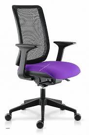 si es de bureau ergonomiques bureau fauteuils de bureau ergonomiques awesome fauteuil de bureau