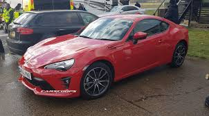 toyota gt 86 news and is this top gear u0027s u0027reasonably priced u0027 toyota gt86