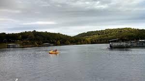Pontoon Rental Table Rock Lake by Free Paddleboat Rental On Beautiful Table Rock Lake Picture Of