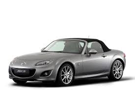 mazda official next gen mazda mx 5 to get lighter and possible hybrid or diesel