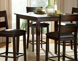 Dining Room Table Chair High Dining Room Chairs Mariorange