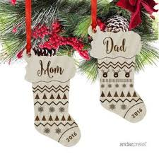 koyal wholesale christmas ornaments you u0027ll love wayfair