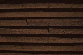 vertical wood siding painted cariciajewellerycom