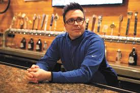 Dining Room Manager North Idaho U0027s Best Pub Taphouse Unchained Nightlife