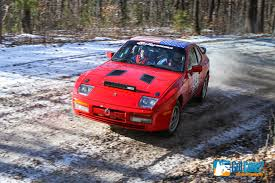 rally porsche porsche 944 rally car build inspiration pinterest rally car