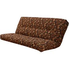 somette outdoor lodge full size futon cover free shipping today