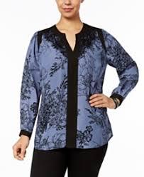 in satin blouses satin blouse shop satin blouse macy s