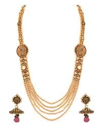 fashion long gold necklace images 47 most expensive gold necklace most expensive tiffanyco jewelry jpg