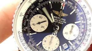 bentley breitling price authentic breitling navitimer watch review a2332212 youtube