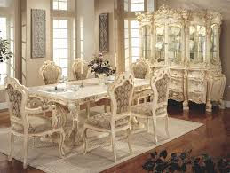 Dining Rooms Sets by Mariette Dining Room Set