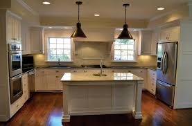 Wholesale Custom Kitchen Cabinets Winston Salem U0027s Premier Custom Cabinets And Kitchen Remodeling