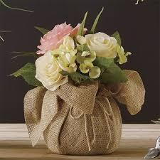 Artificial Flowers In Vase Wholesale Best 25 Artificial Flowers Ideas On Pinterest Fake Flowers