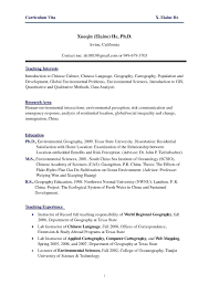 resume for cna examples resume lpn blc general lpn resume online resume lpn cna resume lpn resumes resume example cna example resume resume example and sample