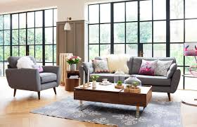 Sofa Kings Road by Zinc 4 Seater Sofa Zinc Dfs Home Style Pinterest Living