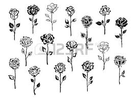 172 580 tattoo design stock vector illustration and royalty free