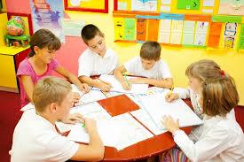 worksheets u0026 ideas for years 1 u0026 2 australian teacher