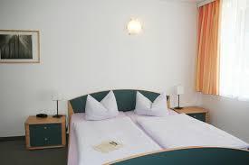 Elbhotel Bad Schandau Hotel Gasthaus Zur Eiche Deutschland Bad Schandau Booking Com