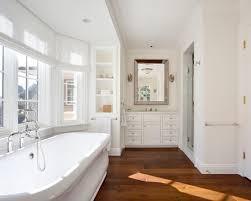 floor ideas for bathroom captivating wood floor bathroom ideas cagedesigngroup