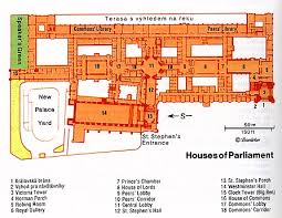mesmerizing floor plan house of lords 8 of parliament london plan