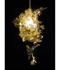 lucretia lighting tailored designer lighting solutions replica