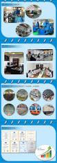 price list refrigeration parts compressor carrier model carrier