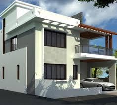 House Design Drawing Online More Bedroom 3d Floor Plans Architecture Design Expansive Online