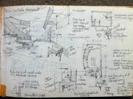 travel sketches velvet u0026 linen
