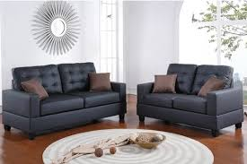 Sofa And Loveseat Sets Under 500 by 8 Recommended Great Cheap Living Room Sets Under 500