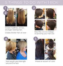 vomar hair extensions hair salon dulay windermere fl