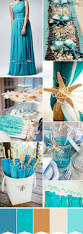 beach wedding ideas tulle u0026 chantilly wedding blog