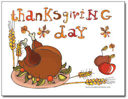 free downloadable thanksgiving invitations happy thanksgiving